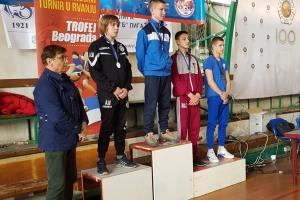 rvanje-U15-2